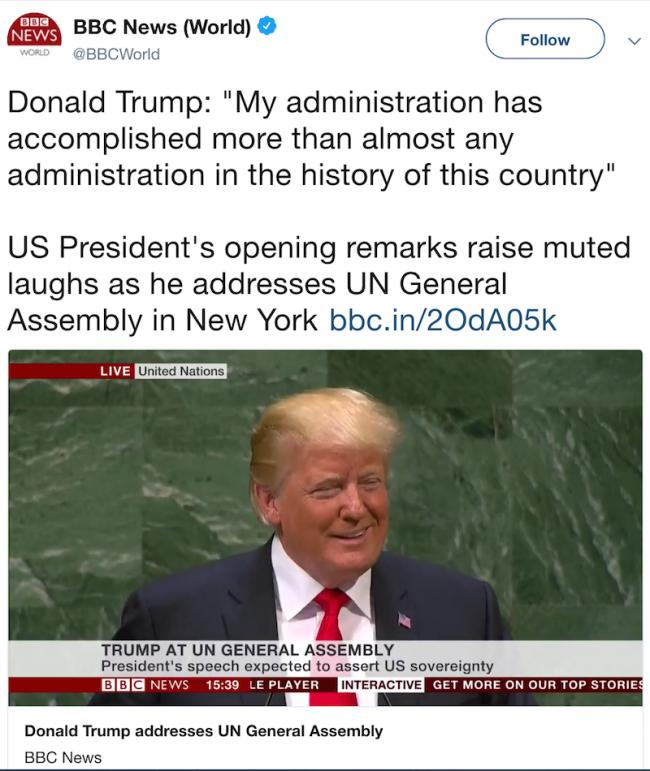 trump speaking in UN 2018-09-25.png